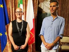 Bari, ricomincia il festival Art Noveau Week