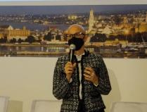 BARI, LIBRI AL MUSEO: QUESTA MATTINA LA PRESENTAZIONE DEL CALENDARIO