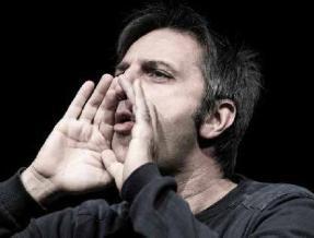 Cittadella degli artisti Molfetta: doppio spettacolo nel week-end