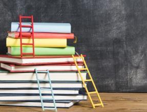 Csv San Nicola dedica due borse di studio ad under 35