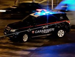 Sicurezza. Al quartiere Libertà di Bari nuovo presidio dei Carabinieri