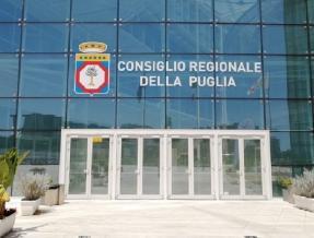 RISTORI TURISMO-CULTURA, CAROLI (FDI):