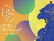 DAVID DI DONATELLO 2021: