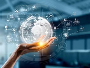 Passi avanti per l'innovazione tecnologica in Puglia