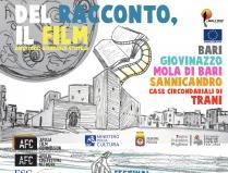 FESTIVAL DEL RACCONTO, IL FILM