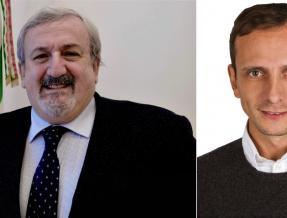 CONFERENZA DELLE REGIONI, MICHELE EMILIANO ELETTO VICEPRESIDENTE