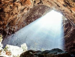 Grotte di Castellana - Nel 2021 154mila ingressi fino a settembre