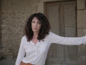 Molfetta, in scena il monologo 'Effetto San Domino'