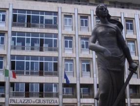SINDACO DECARO SCRIVE A PRESIDENTE DEL CONSIGLIO MARIO DRAGHI