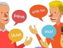 """Bari, """"Parlare Bene per Comunicare Meglio"""""""