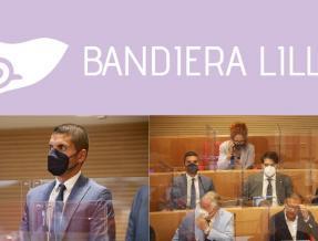 BANDIERA LILLA, IL PROGETTO CHE MIRA A RENDERE PIÙ ACCESSIBILE ED INCLUSIVO IL TURISMO IN PUGLIA