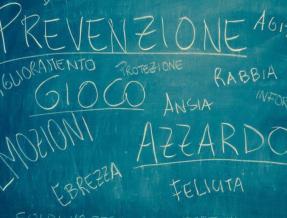 Laboratori teatrali nelle scuole di Taranto e provincia