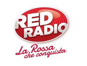 Il 29 marzo 2021 nasce a Bari RED RADIO