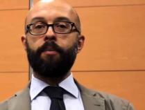 Il Municipio V rende omaggio a Vito Vasile e Stefano Fumarulo