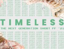 The Next Generation Short Film Festival 2021 giunge alla sua sesta edizione