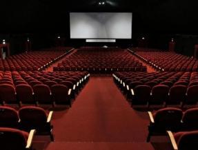Festival e sale: come il Covid ha rivoluzionato il cinema