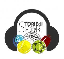 Storie di Sport